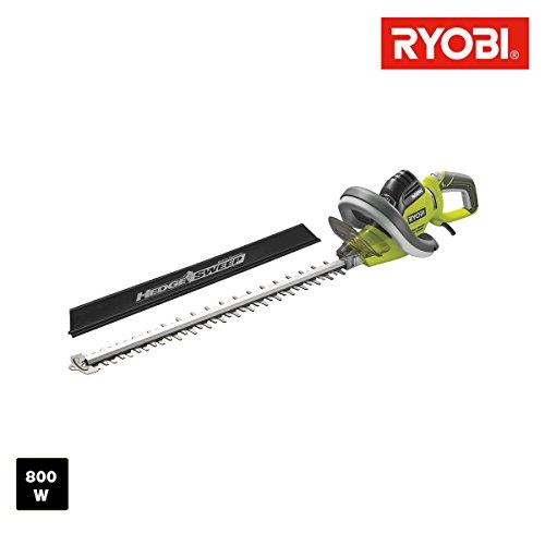 Ryobi RHT8065RL, 800 W, Andere, Norme