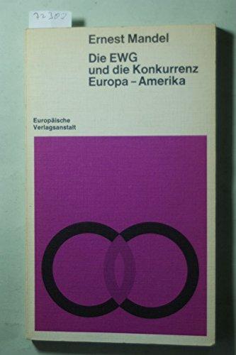 Coleção Grimm, Andersen, Carrol (Acompanha Ecobag)