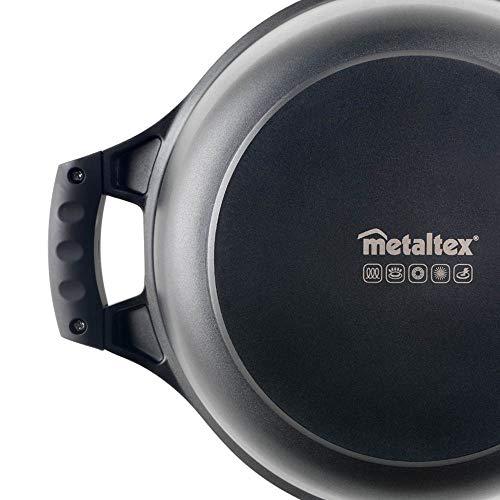 Metaltex XPERT