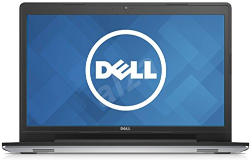 Dell Inspiron 17 5000 Series HD 17.3...