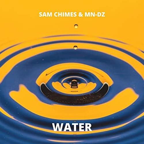MN-DZ & Sam Chimes