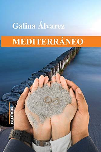 Mediterráneo (Spanish Edition)