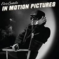 In Motion Pictures by ELVIS COSTELLO (2012-12-11)