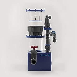 MRC MR-2R Protein Skimmer