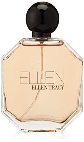Ellen Tracy Eau De Parfum Spray, 100ml