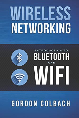 wireless programming - 7