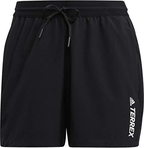 adidas Pantalón Corto Modelo W Liteflex SH Marca