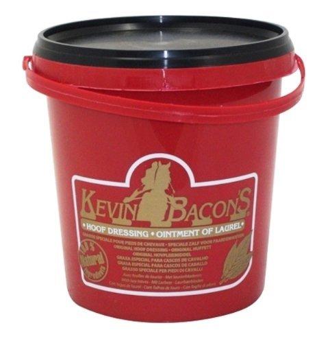 Kevin BACON'S Huffett Bálsamo de laurel con alquitrán contra hongos y putrefacción.