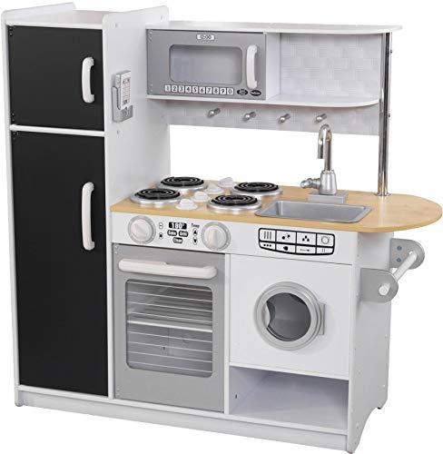 KidKraft 0706943533529 Kit de Cocina para niño - Kits de Cocina para...
