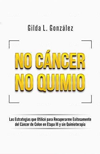 cancer de colon etapa 3