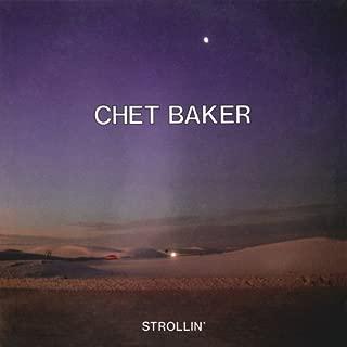 Best chet baker strollin Reviews