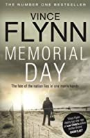 Memorial Day (Mitch Rapp)