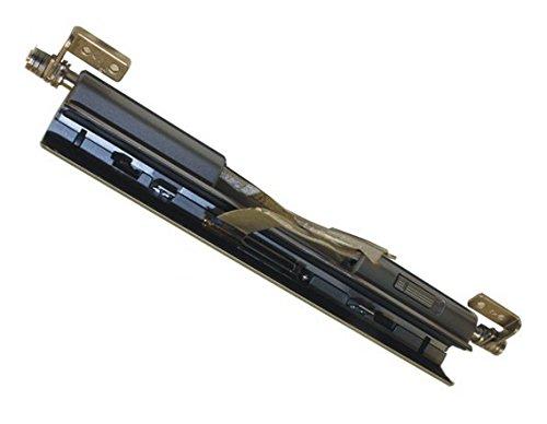 Fujitsu 34043649Hinge Ersatzteil Spare Part–Ersatzteil Spare Parts (Hinge, Black, Grey, Metallic, Stylistic Q702)