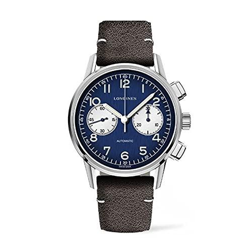 LONGINES Watches Mod. L28144960