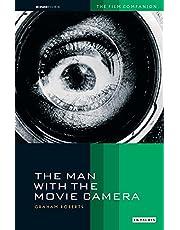The Man with the Movie Camera: The Film Companion: v. 2 (KINOfiles Film Companion)