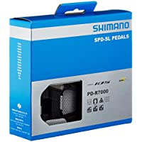 Shimano SPD-SL 105 Pedal
