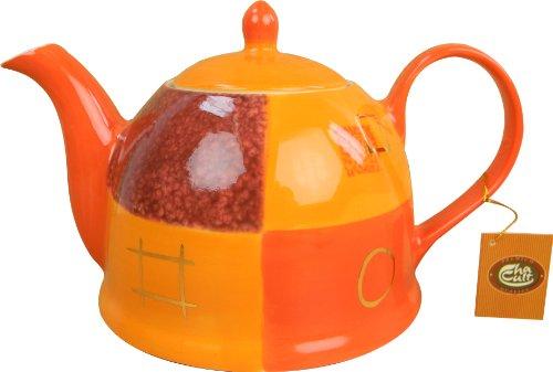 Teekanne Patricia - Cha Cult 1,5l