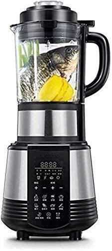 Juicer Machines Blender, Slow Mastice spremiagrumi for frutta e verdura, motore silenzioso, funzione retromarcia, facile da pulire hight nutriente spremiagrumi con spremiagrumi con juice tazza spazzol
