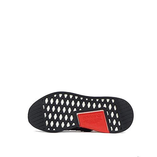 adidas Nmd_r2, Herren Sneaker mehrfarbig - 2