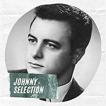 Johnny Selection