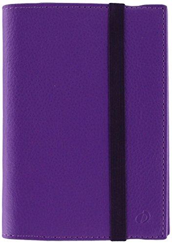 Time & Life Pocket 2020 violett