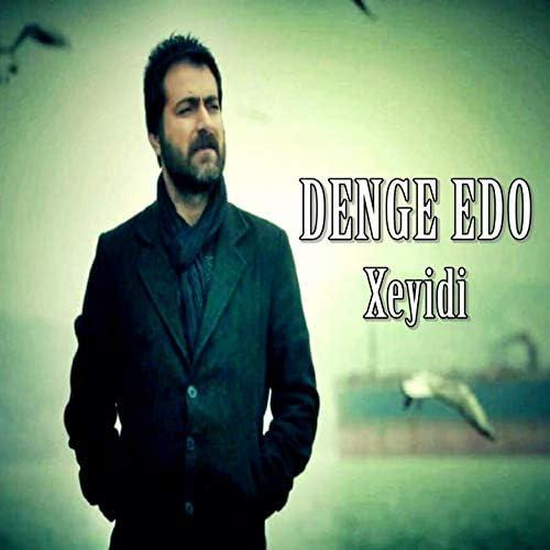 Denge Edo