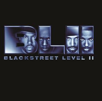 Level II