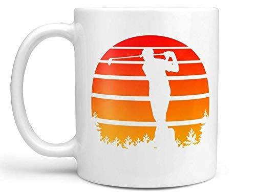XCNGG Tassen KaffeetassenGarden Hoe Coffee Mug Gardening Mug Gardening Cup Gardening Gift Gardener Coffee