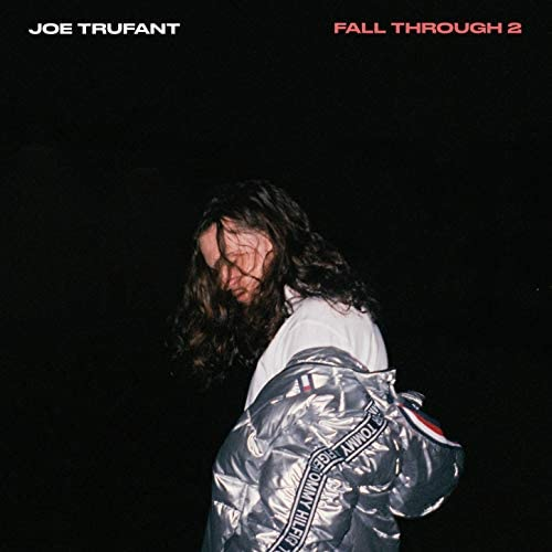 Joe Trufant