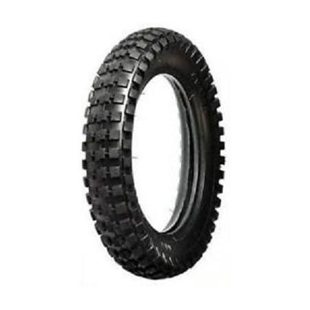 Pocketbike Reifen Mantel Pocketbike 12 5 2 5 2 75 Dirtbike 49ccm 12 5 2 5 2 75 12 5 2 50 2 75 Auto
