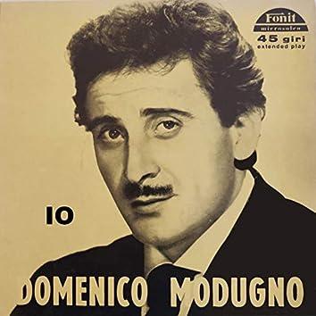 Io (1958)