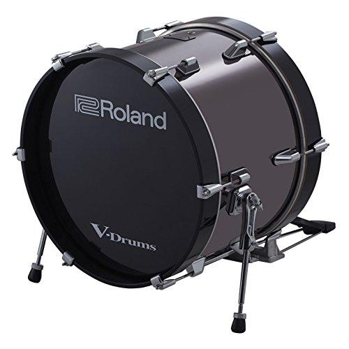 Roland KD-180 Kick Drum