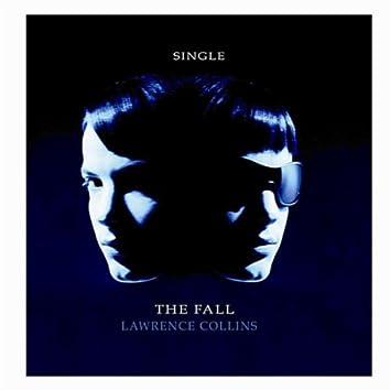 The Fall (Single Mix)