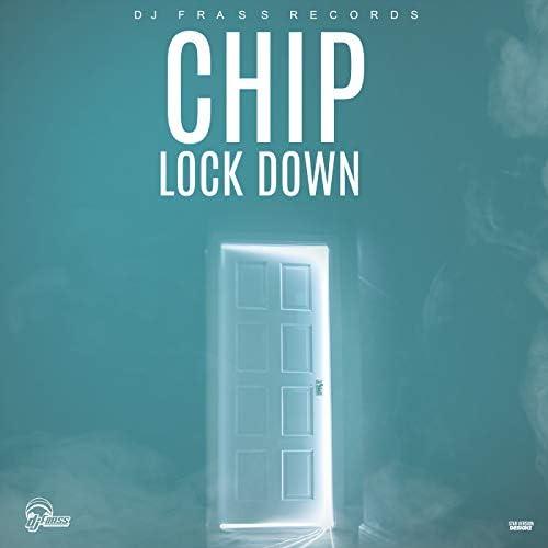 DJ Frass feat. Chip