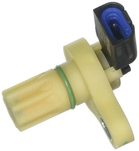 Dorman 917-642 Transaxle Input Speed Sensor, 1 Pack