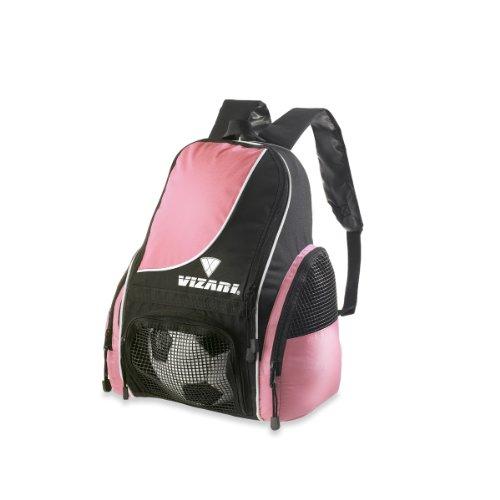 Vizari Sport Solano Backpack, Pink