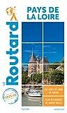 Guide du Routard Pays de la Loire 2021/22