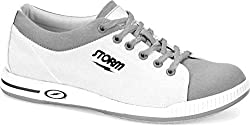 Storm Gust Bowling Shoes