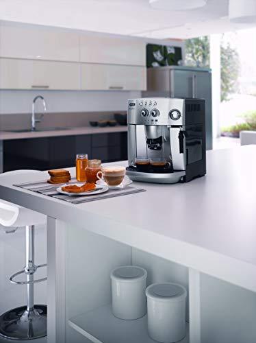 Delonghi ESAM4200.S EX:1 Robot Café Magnifica 1450 W...