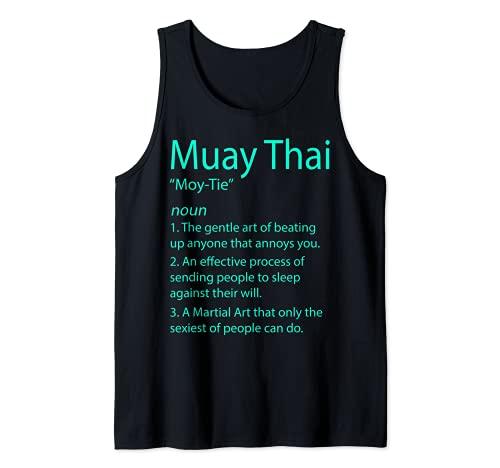 Funny Muay Thai & Thai Boxen – Muay...