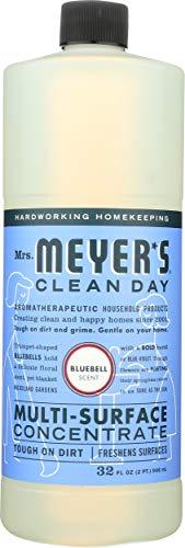 Mrs. Meyer's Clean Day Multi-Sur...