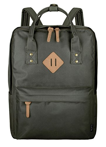 EcoCity Backpack Classic Cartella Daypack