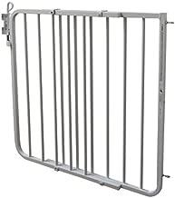 gates auto
