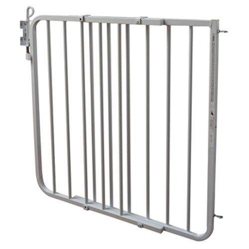 Cardinal Gates Auto-Lock Product Image