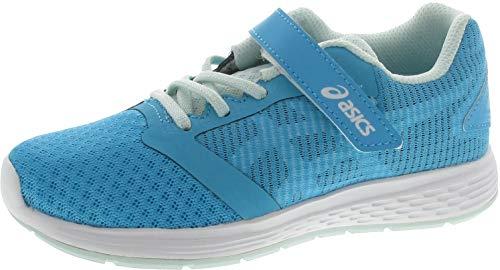 ASICS Patriot 10 PS (Sportschuh blau / 28.5)