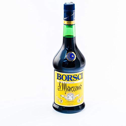 Borsci Elisir San Marzano 38%