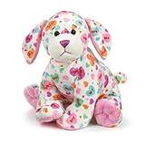 Webkinz Sweetheart Pup Soft Toy by Webkinz