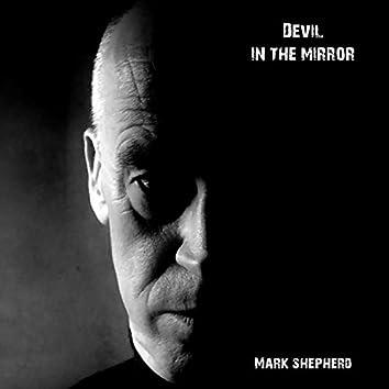 Devil in the Mirror