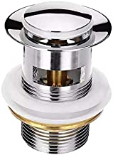 pop up basin plug spares
