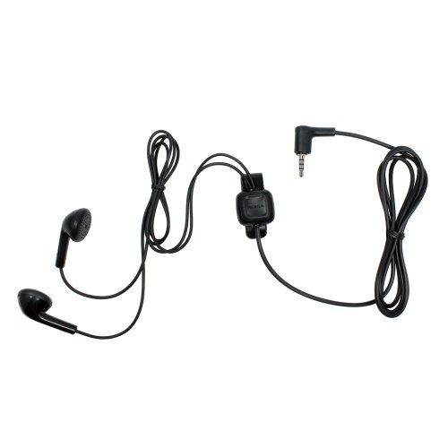 Headset für Nokia E51 (HS-105, WH-101)